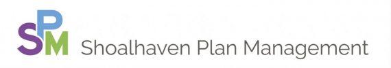 Shoalhaven Plan Management