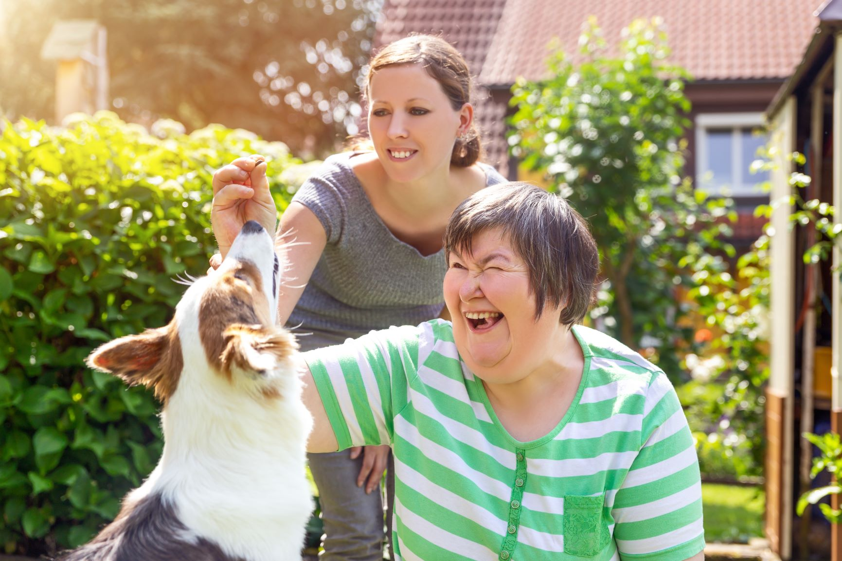 Shoalhaven NDIS Plan Manager